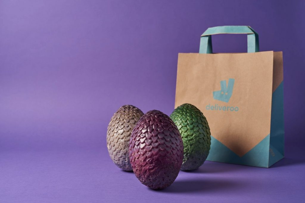 5-memorable-easter-marketing-campaigns-02-deliveroo